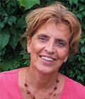 Erna van den Elsen